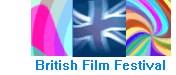 British Film Fest
